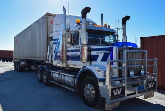 truck-0336
