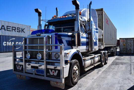 truck-0348