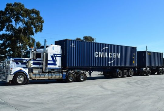 truck-0481