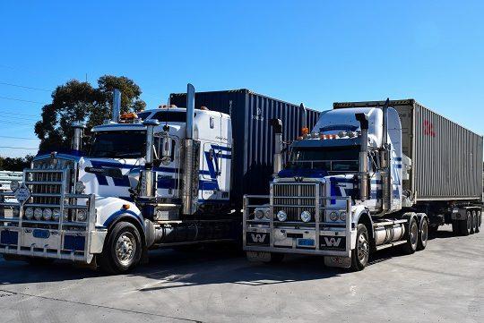 trucks-0502