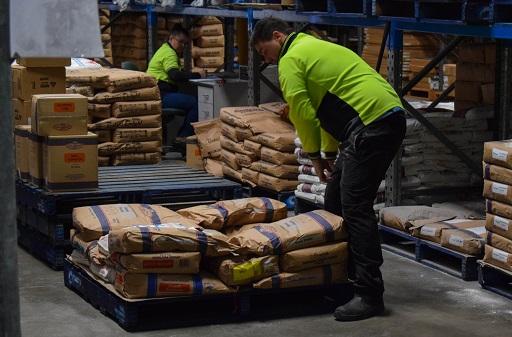flour pallet-0226