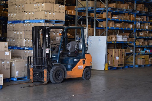 forklift-0179-small